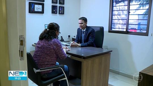 Mudanças propostas pela reforma da Previdência aumentam procura de pernambucanos por aposentadoria
