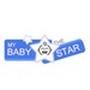 MyBabytheStar