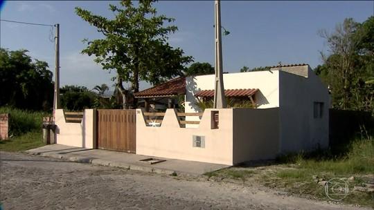 Defesa de Battisti pede ao STF a  revogação da ordem de prisão decretada por Fux