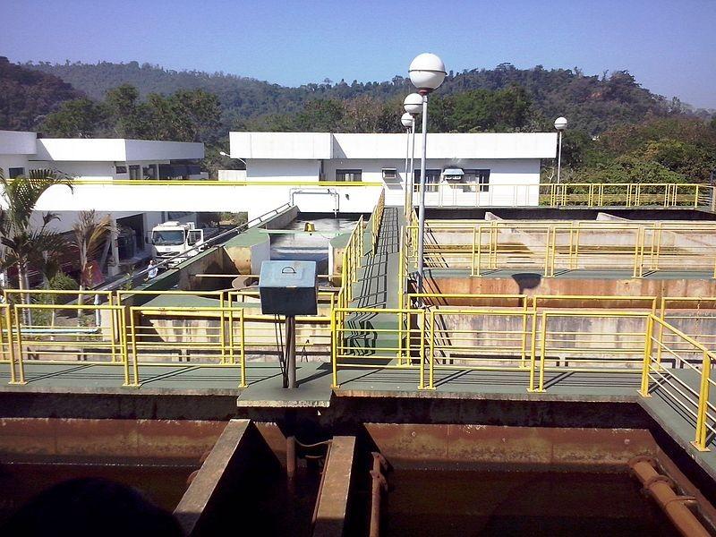 Copasa permite novos prazos para corte de água e novas condições para renegociar dívidas