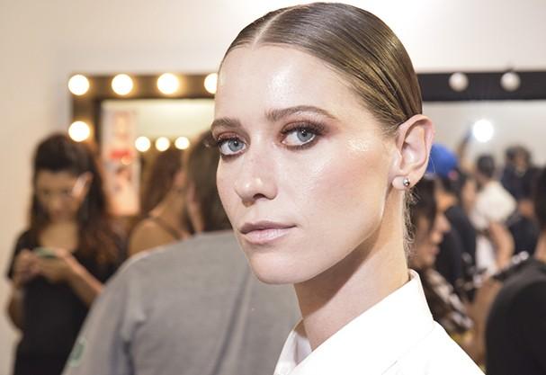 eye gloss (Foto: Agência Fotosite)