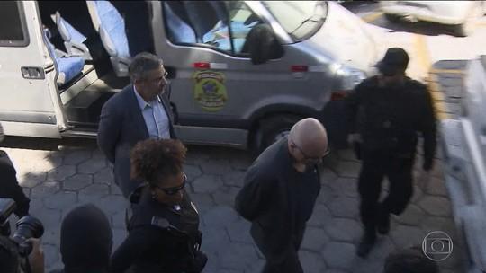 Palocci diz que Lula em alguns casos cuidou pessoalmente de pedido de propina