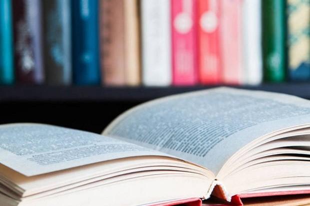 Escândalo na literatura (Foto: think Stock)