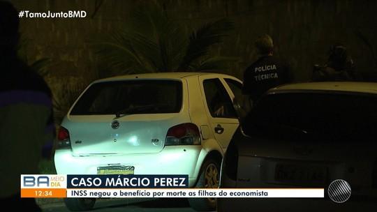 Morte de espanhol em ação da PM faz 1 ano; não há data para julgamento