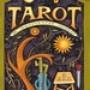 MB Tarot Reading