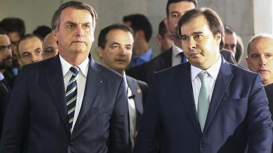 Foto: (Marcelo Camargo/Agência Brasil)