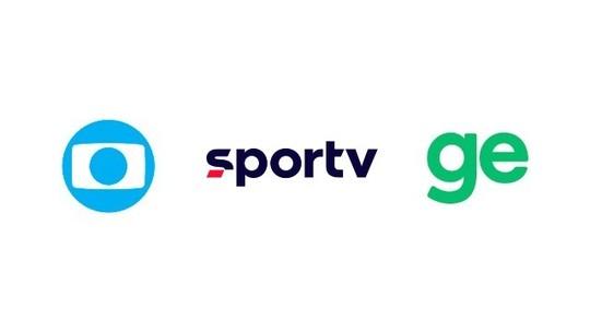 AO VIVO: Superliga: Pinheiros x Bauru ao vivo