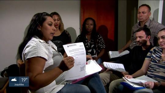 Universitários de SP enfrentam dificuldades para quitar dívidas do Fies