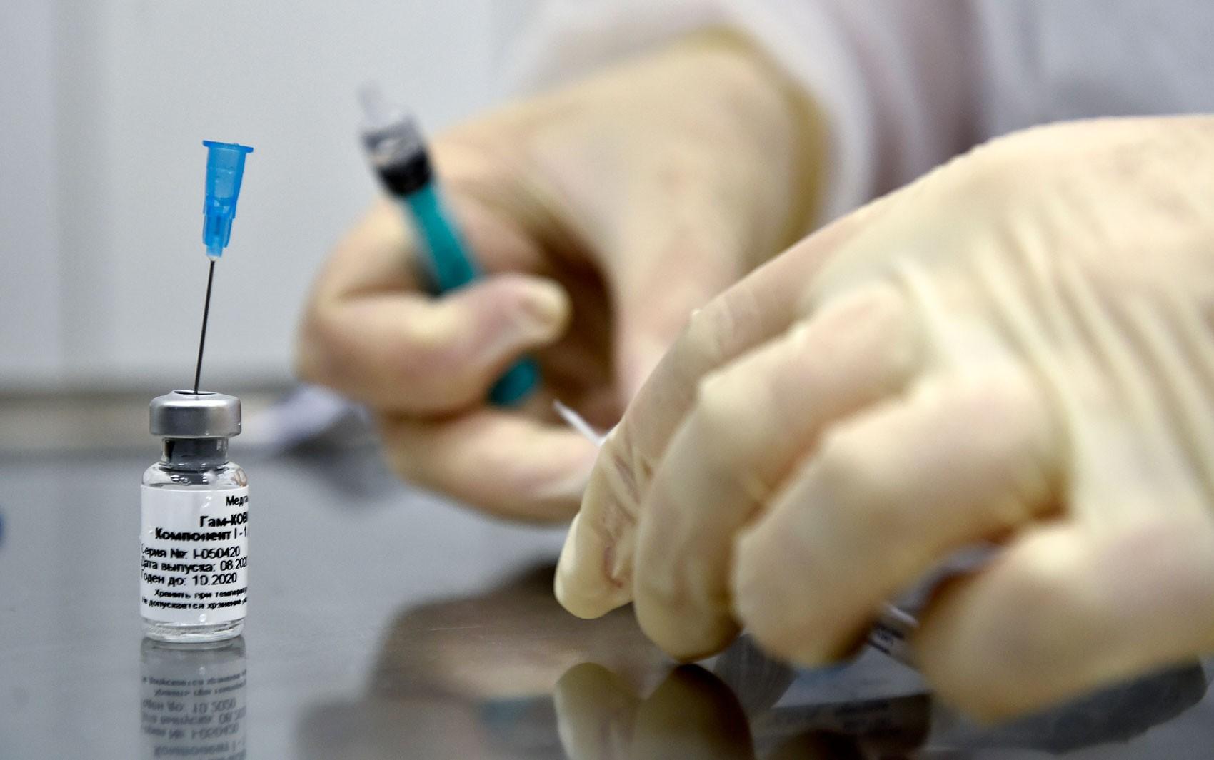 Vacinação contra a Covid-19: veja o que se sabe sobre os planos de cada país