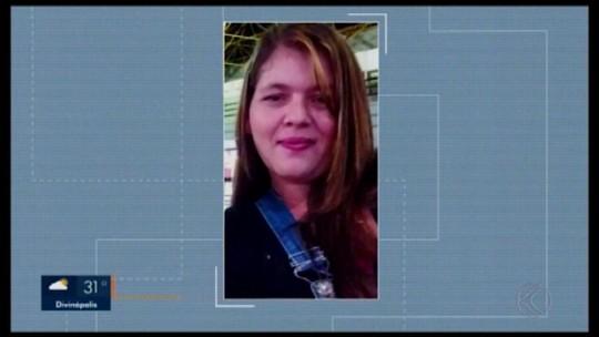 Pai procura filha desaparecida há dois meses em Divinópolis