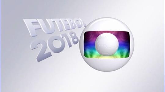EPTV Campinas transmite o jogo entre Ponte Preta X Inter de Limeira