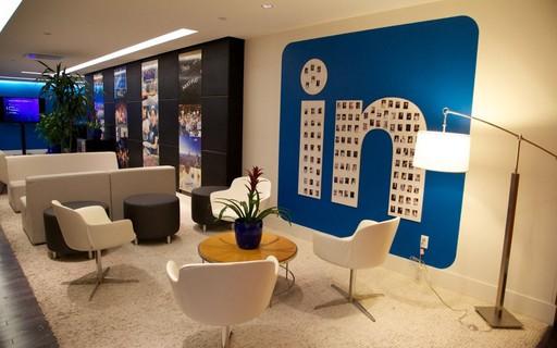LinkedIn lança recurso para autônomos e pequenos negócios no Brasil
