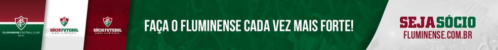 Banner Fluminense novo (Foto: Divulgação)