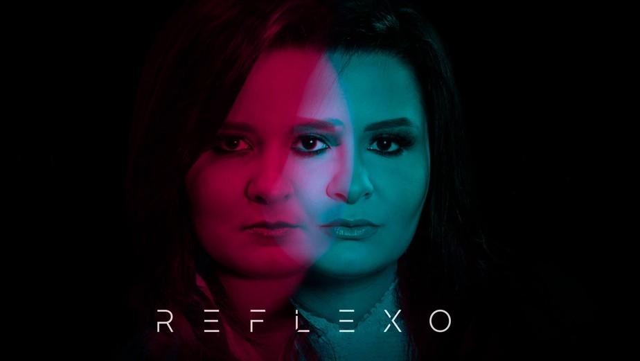 """Maiara e Maraisa anunciam gravação de DVD """"Reflexos"""" em São Paulo (Foto: Reprodução / Facebook)"""