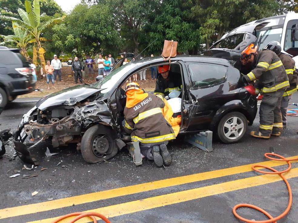 Resultado de imagem para acidentes de mortes no estado