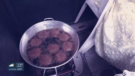 """""""Bora Comer"""": os endereços tradicionais da comida de rua brasiliense"""