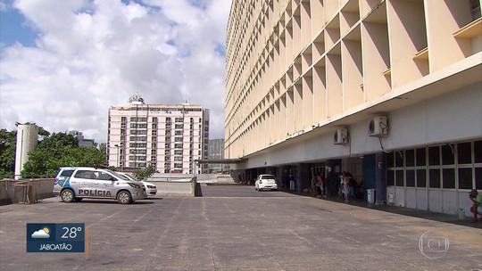 Homem morre e mulheres e bebê ficam feridos após atentado no Grande Recife