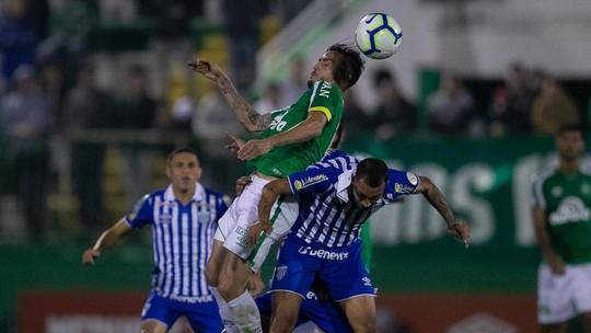 Foto: (LIAMARA POLLI/AM PRESS & IMAGES/ESTADÃO CONTEÚDO)