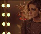 Giovanna Antonelli é Luzia em 'Segundo Sol' | Reprodução