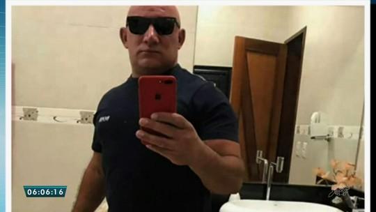 Resultado de imagem para Ganhador de R$ 39 milhões na Mega-Sena é assassinado a tiros em bar no Ceará