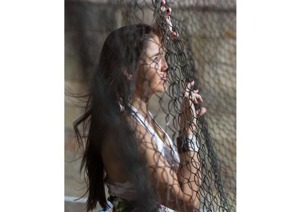 Após o divórcio, a advogada Lúcia* demorou para desmistificar o 'não pode isso ou aquilo' (Foto: Ricardo Borges / Editora Globo)