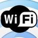 Wireless Network Watcher
