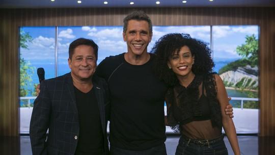 'Tamanho Família': estreia da nova temporada está disponível para assinantes no Globo Play