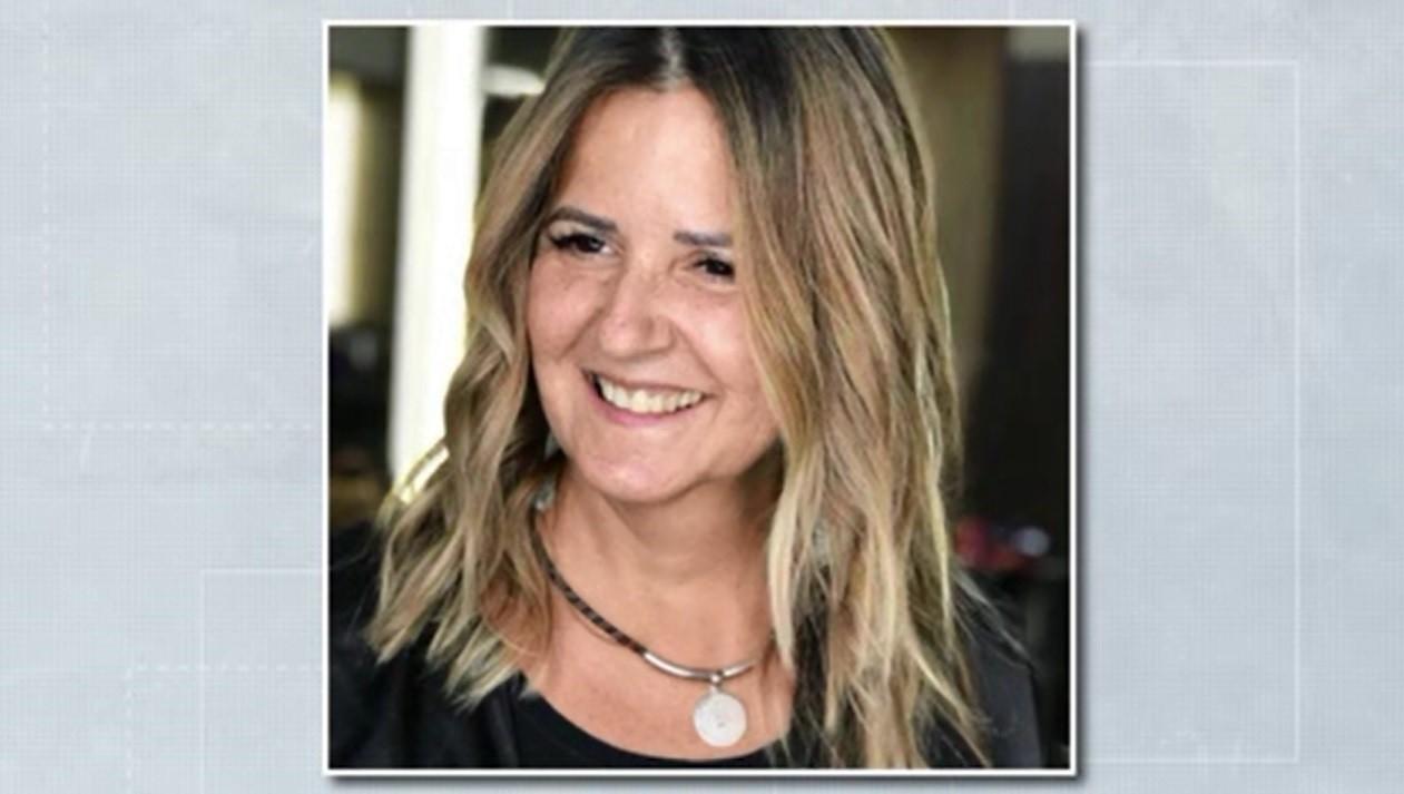 Laudo aponta causa indeterminada para morte de mulher que desapareceu em Londrina - Radio Evangelho Gospel