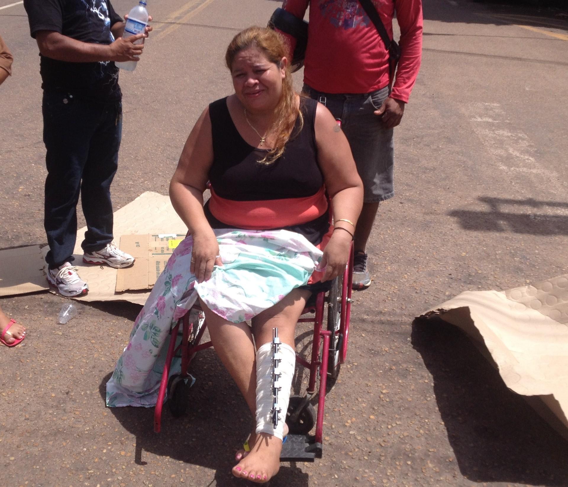 Amapá perdeu R$ 110 milhões com violência no trânsito no 1º semestre de 2018