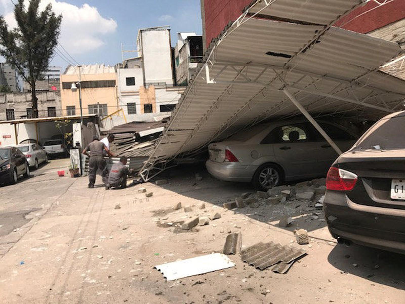[Imagem: 2017-09-19t192124z-1515707922-rc1d47dfd4...-quake.jpg]