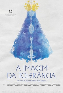 filme A Imagem da Tolerância