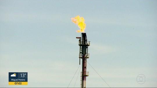 'Trilha do Voto': 'Capital do Petróleo', Macaé sente a crise e tem até 'Praça dos Desempregados'