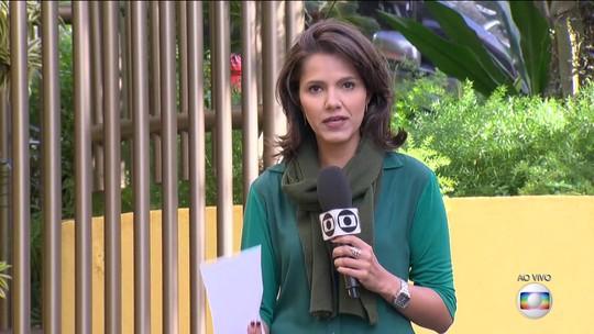 Presos na Rio 40 Graus diziam que propina era compromisso e reclamavam de atraso, diz delator