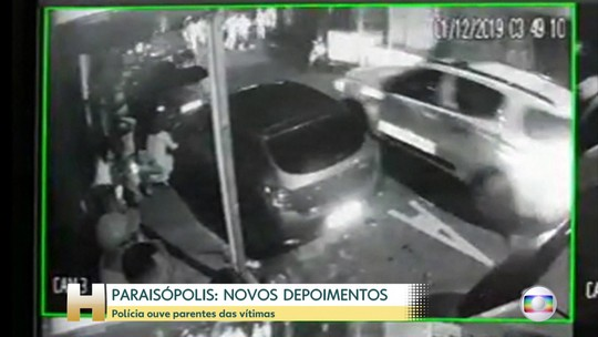 PM de São Paulo decide afastar 32 policiais que participaram de ação em Paraisópolis