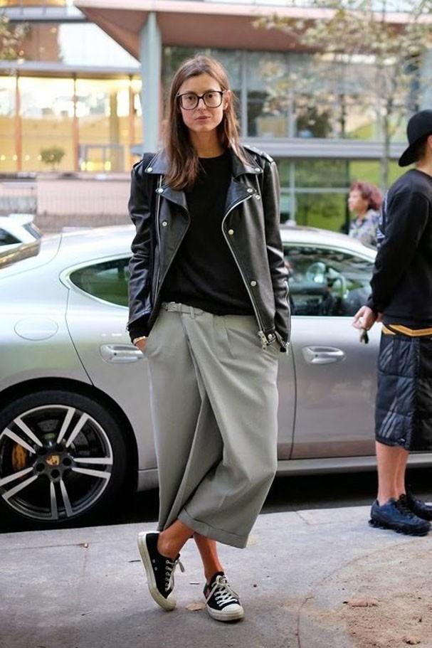 calça (Foto: Instagram/Reprodução)