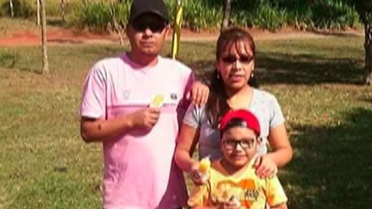Resultado de imagem para Mulher de 25 anos é presa após afogar bebê em represa