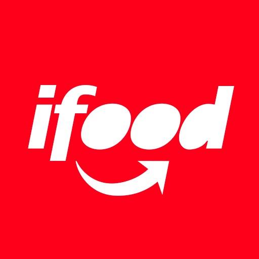 """iFood oferecerá ajuda: Com plano de atuação para """"alimentar o futuro do mundo"""", empresa mira em Educação, por meio do ensino e aplicação de tecnologia;"""