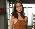 Nathalia Dill é Júlia em 'Rock story' | TV Globo