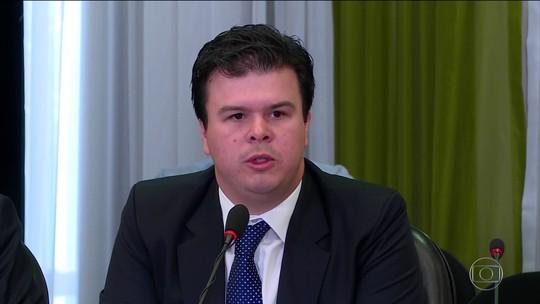 Hidrelétrica de Itaipu e Eletronuclear devem ficar de fora de privatização da Eletrobras, diz ministério