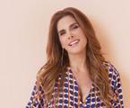 Helena Fernandes | Faya