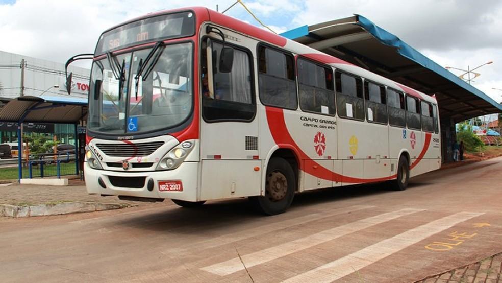 Veículos extras serão usados para atender as demandas das 9h às 12h. — Foto: Reprodução/Prefeitura Municipal