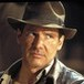 Indiana Jones Font