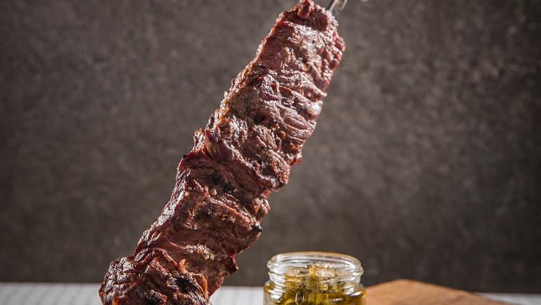 carne-boi-preco (Foto: Elvis Fernandes/Divulgação)
