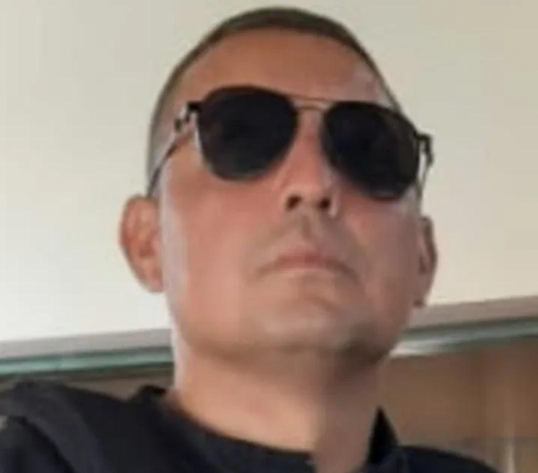 Após denúncias de agressão, tentativa de indução ao aborto e cárcere, Iapen afasta chefe de segurança no AC