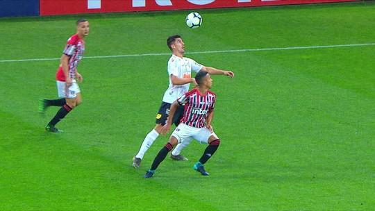 São Paulo x Corinthians: com título distante, rivais ativam modo realista e focam na Libertadores