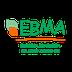EBMA - EMPRESA BRASILEIRA DE MEIO AMBIENTE S/A