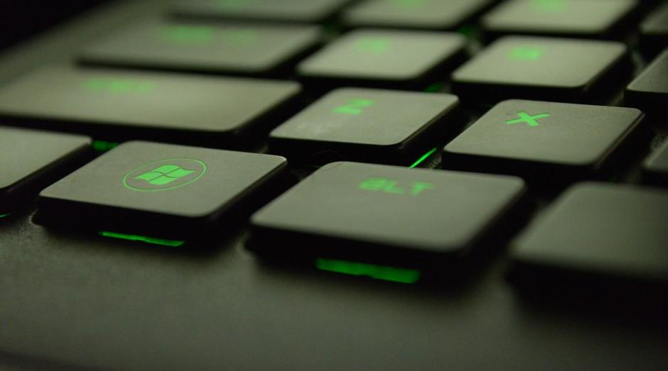 Microsoft (Foto: Reprodução/Pexel)