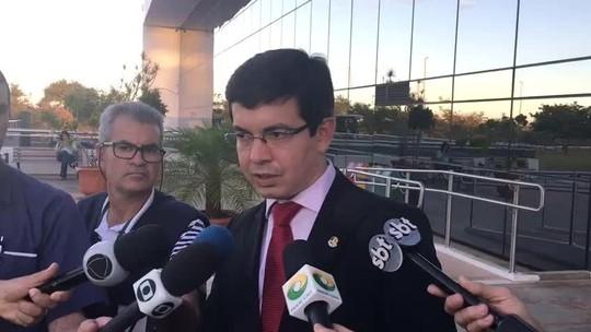 PSOL e Rede pedem à PGR que investigue liberação de emendas pelo governo