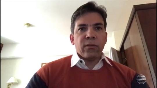 No 1º dia da reforma trabalhista, juiz na Bahia condena funcionário a pagar R$ 8,5 mil por suposta conduta de má-fé