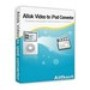 Allok Video to iPod Converter